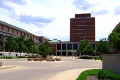 Battelle Institute