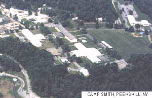 Camp Smith