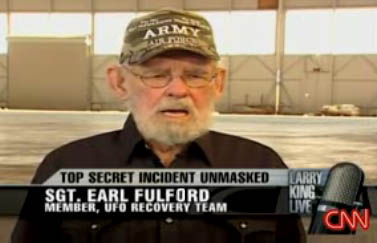 Earl Fulford