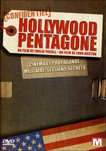 Hollywood Pentagone