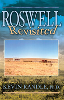 Rosswell revisited