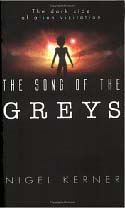 Song of the Greys
