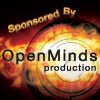 Open Minds Production