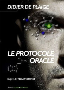 Protocole Oracle