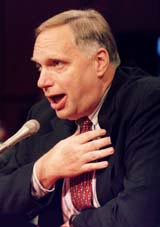 Webster hubbell photo