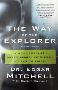 The Way of the Exploreur