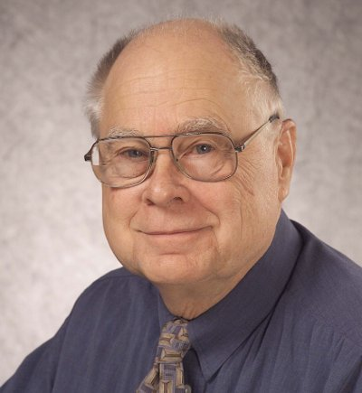 William Borucki